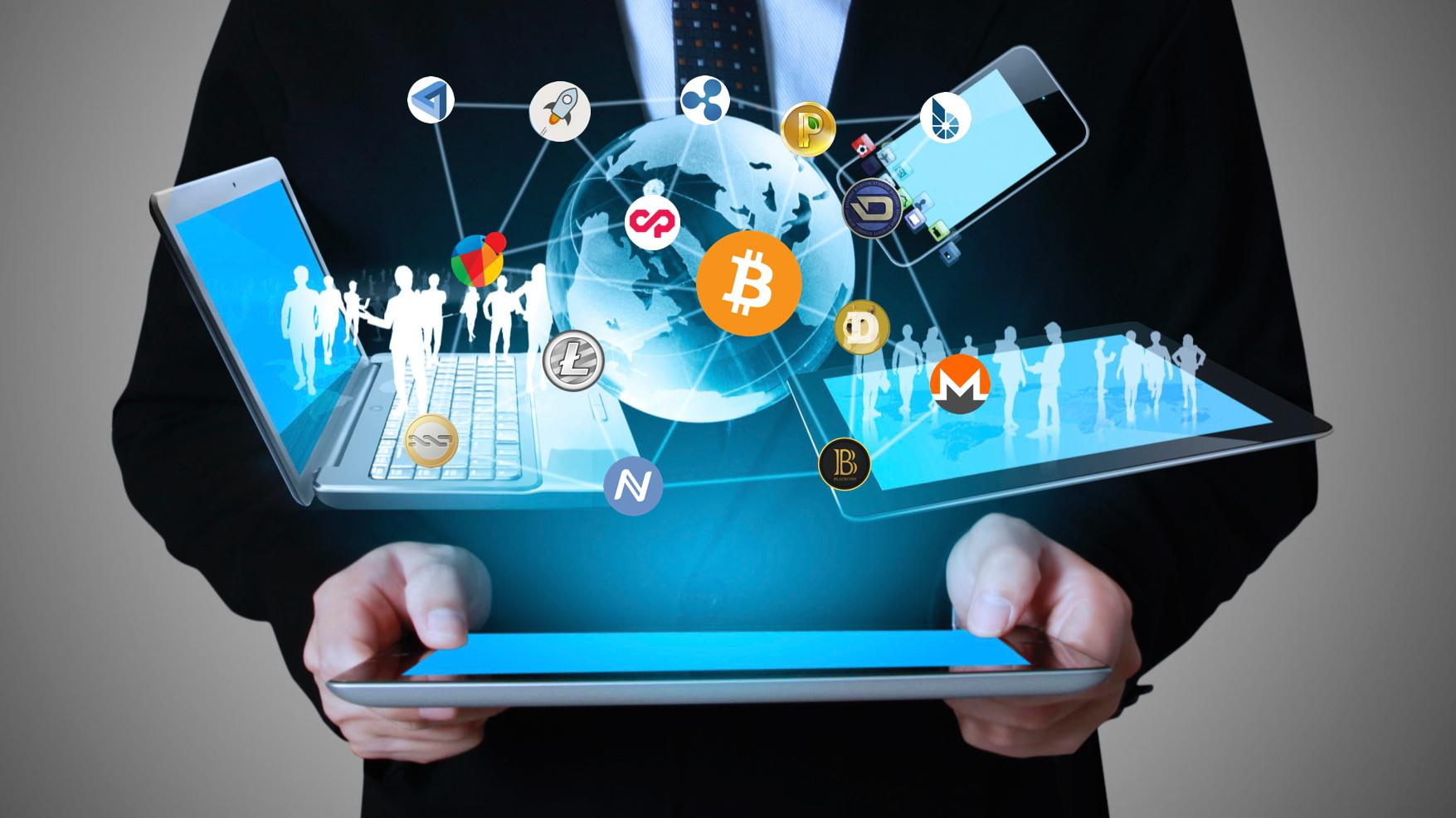 Privacy Service for XMR-Enabled Bitcoin Transfers Removes Support for US Residents
