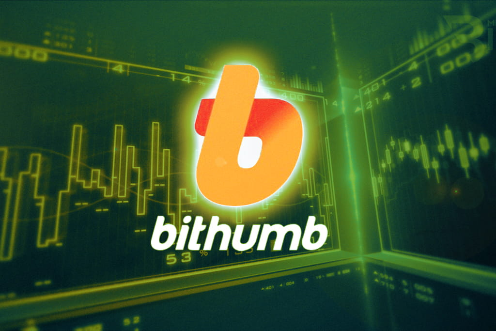 Bithumb Announces External Audit Results in Wake of $13 Million Hack