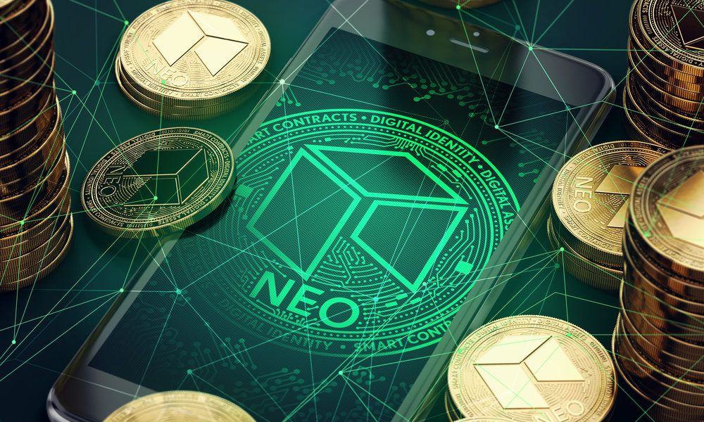 Neo 3.0 to Launch on New Blockchain Network, Users Will Need to Swap Tokens