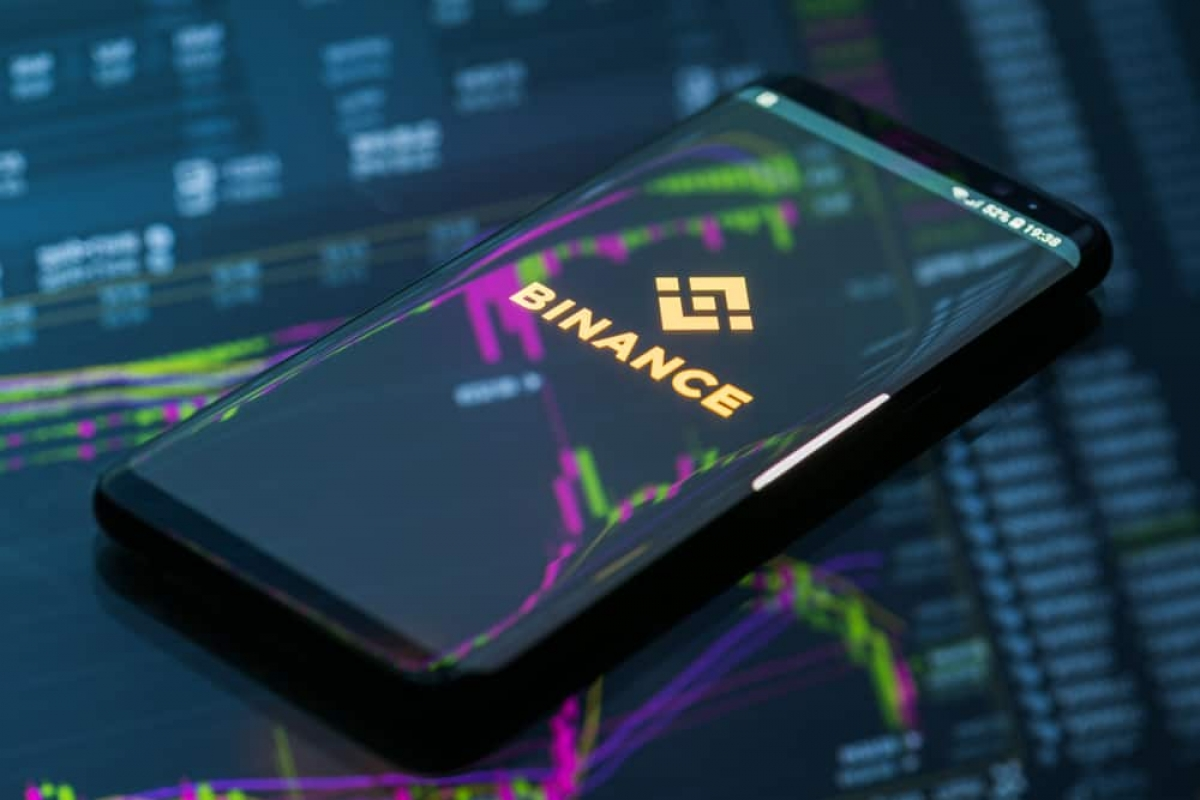 Research: Cryptocurrency Exchange Binance Registered 66% Profit Increase in Q1 2019
