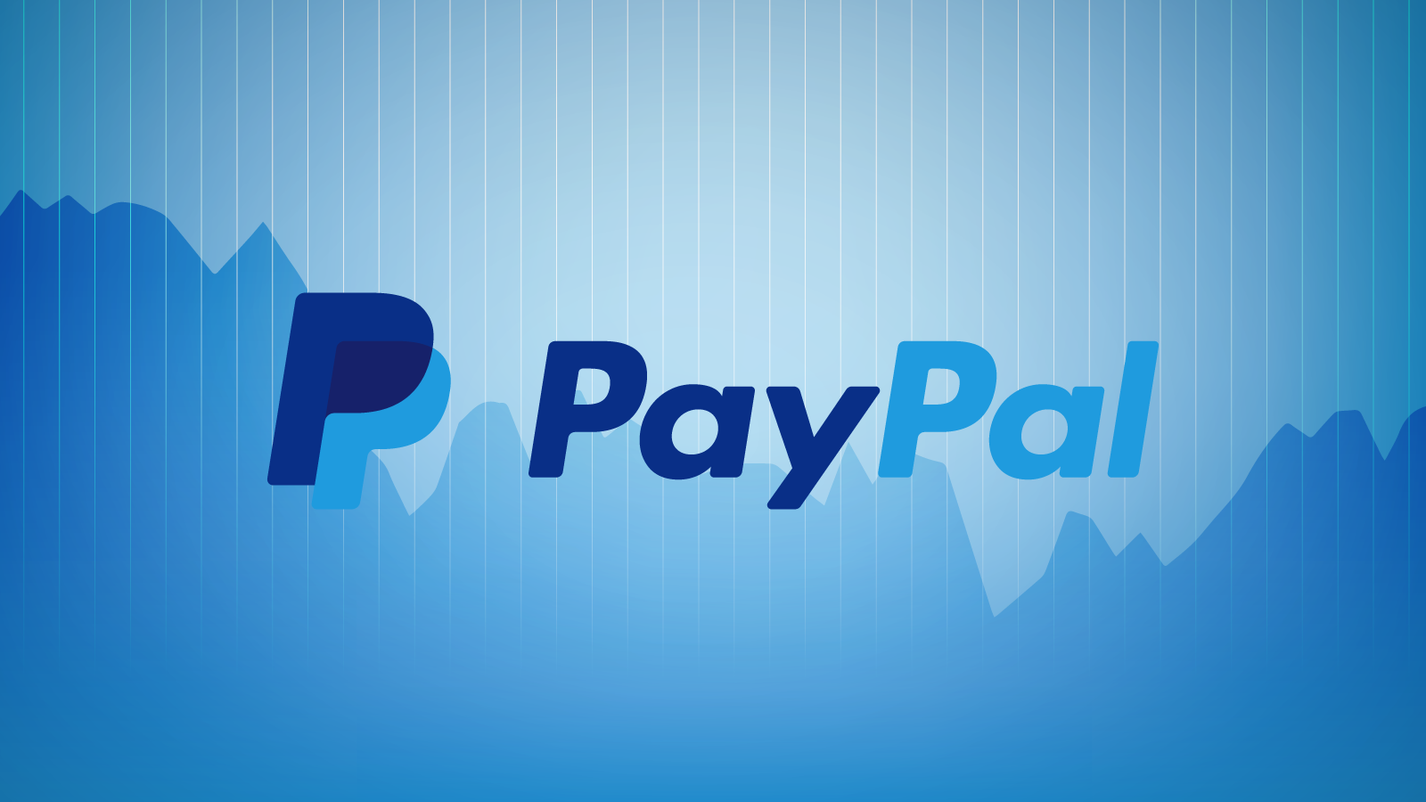 PayPal Aims to Prevent Crypto Ransomware Attacks With New Patent