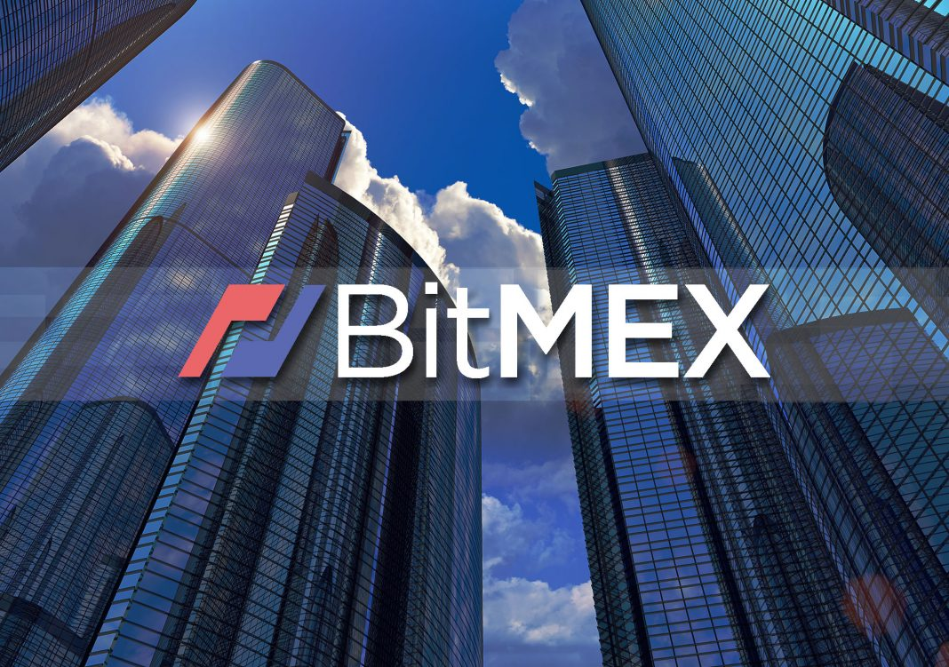 BitMEX Owner Partners With Trading Technologies to Expand Crypto Trading Base and Tools