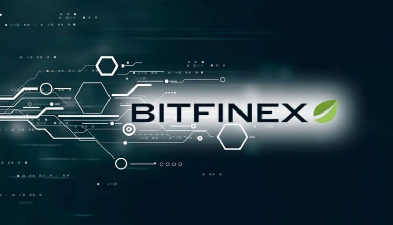 NYAG Accusations 'Filled With Inaccuracies,' Says Bitfinex Letter to Users