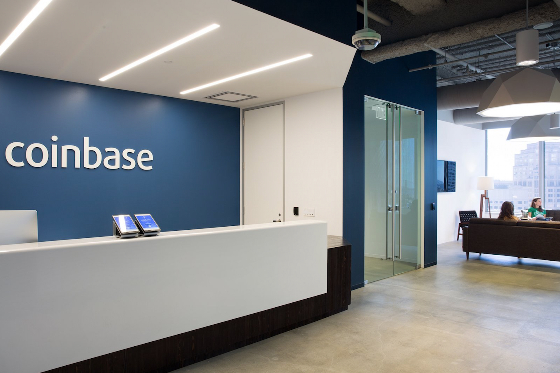 Coinbase Closes Chicago Office and Scales Down Work on Matching Engine