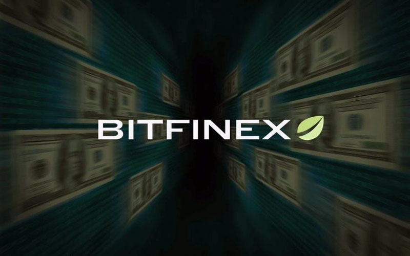 Bitfinex Withdraws $89 Million From Cold Wallet as Users Signal Exodus Over Legal Debacle