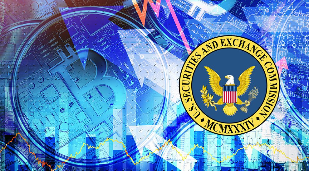 Libertarian Think Tank Criticizes US SEC's Approach to Crypto and Blockchain