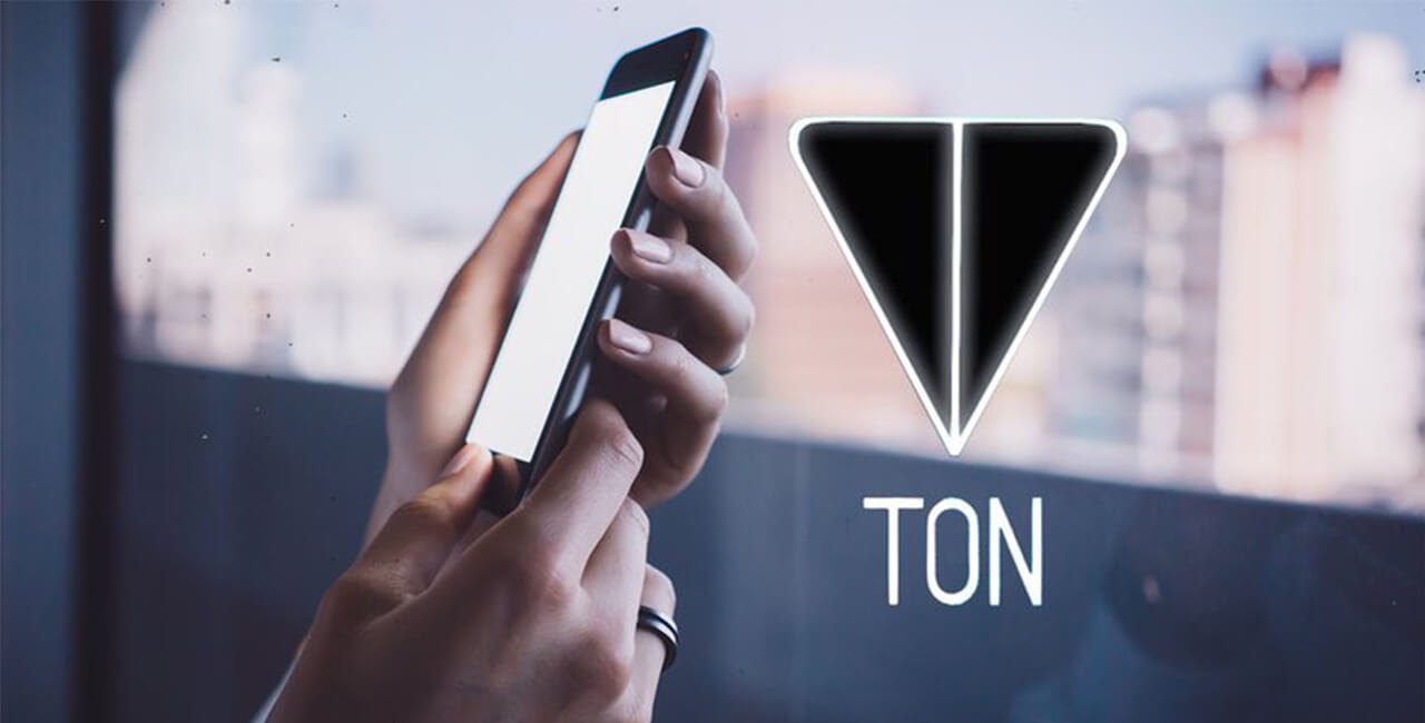Telegram's TON Blockchain Is Live in Private Testing Mode, Shows High Speed