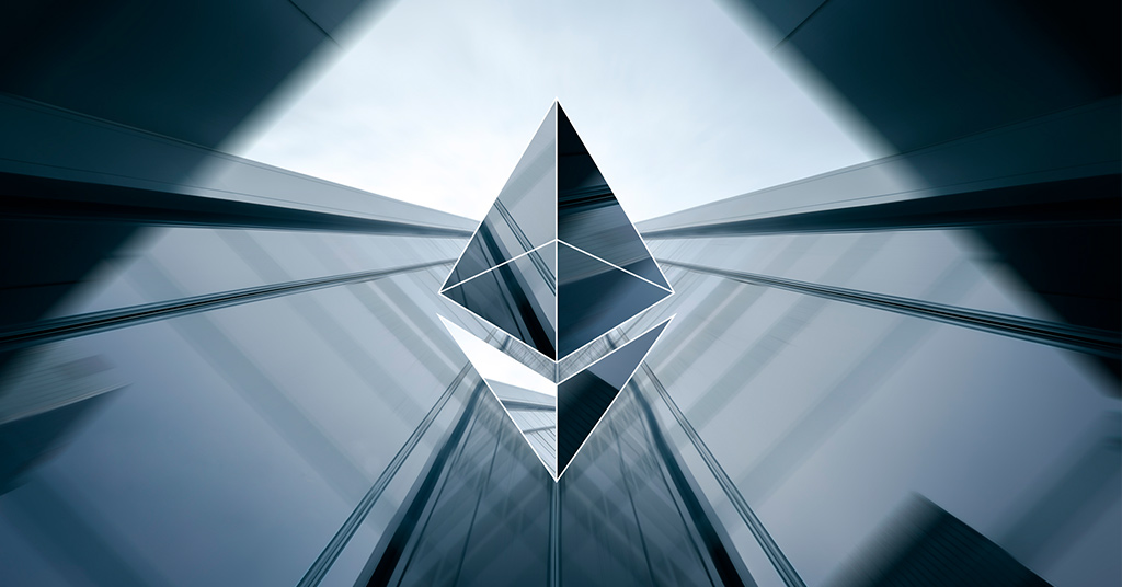 Ethereum Core Devs: Funding for ProgPoW 3rd-Party Audit Approved