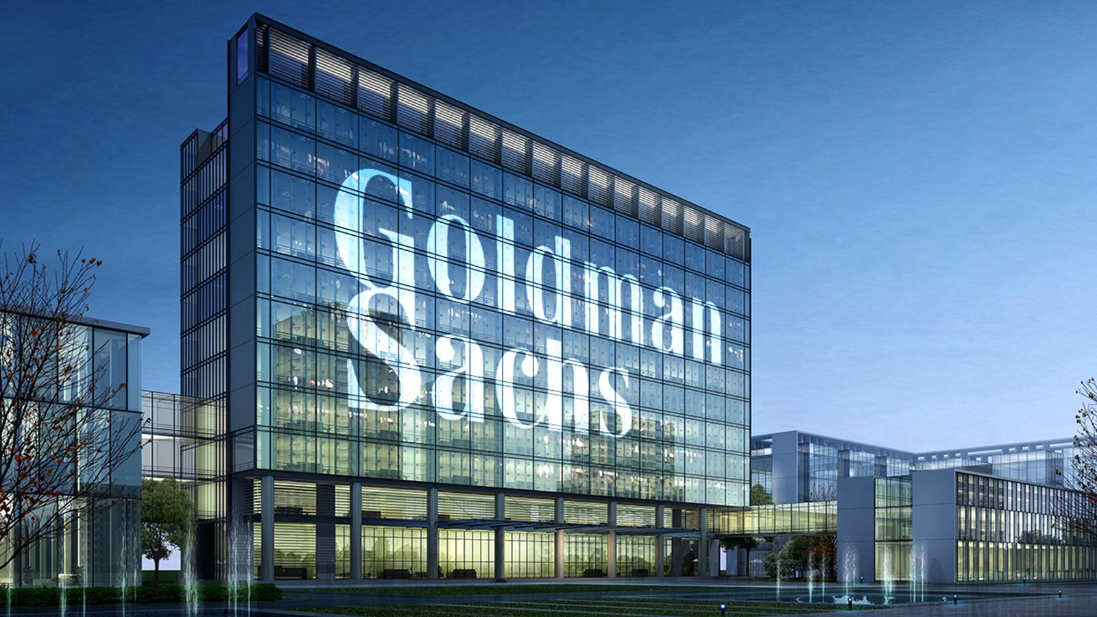 Goldman Sachs CEO Refutes Bank Ever Had Plans to Open Crypto Trading Desk