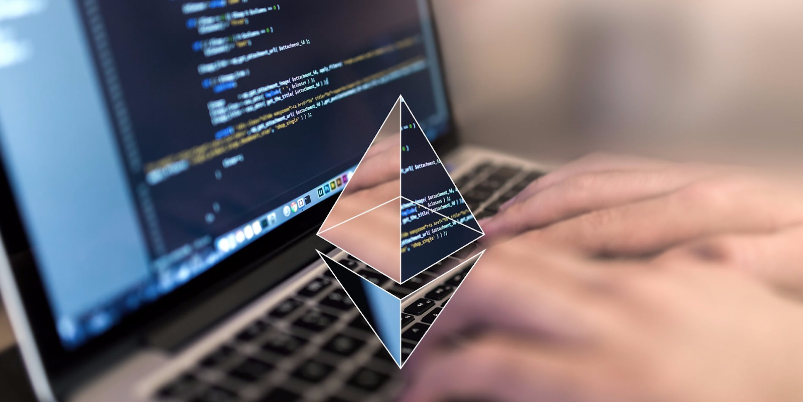 Ethereum Consortium Launches Token Initiative With Microsoft, JPMorgan Chase, Others