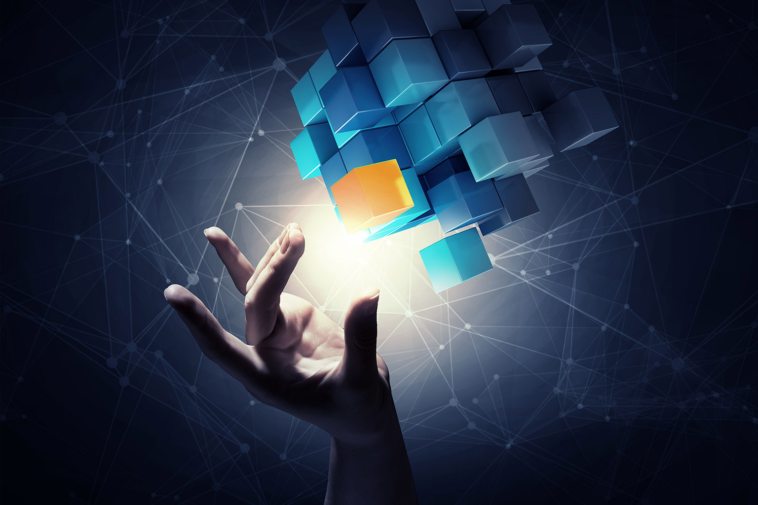 Bitcoin SV Experiences Blockchain Reorganizations, Possibly Due to Unwieldy Block Size