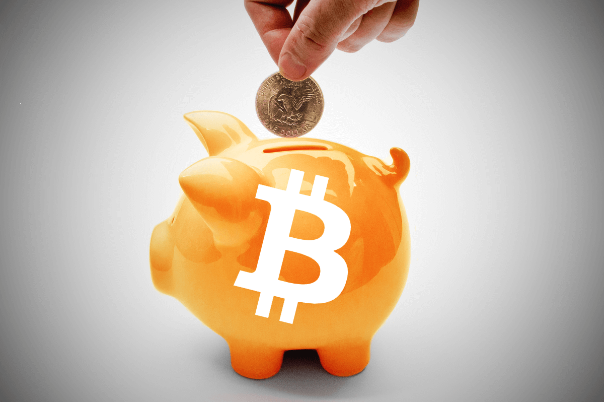 Buy Bitcoin Before Next Bull Run in H2 2019, Fundstrat Analyst Advises