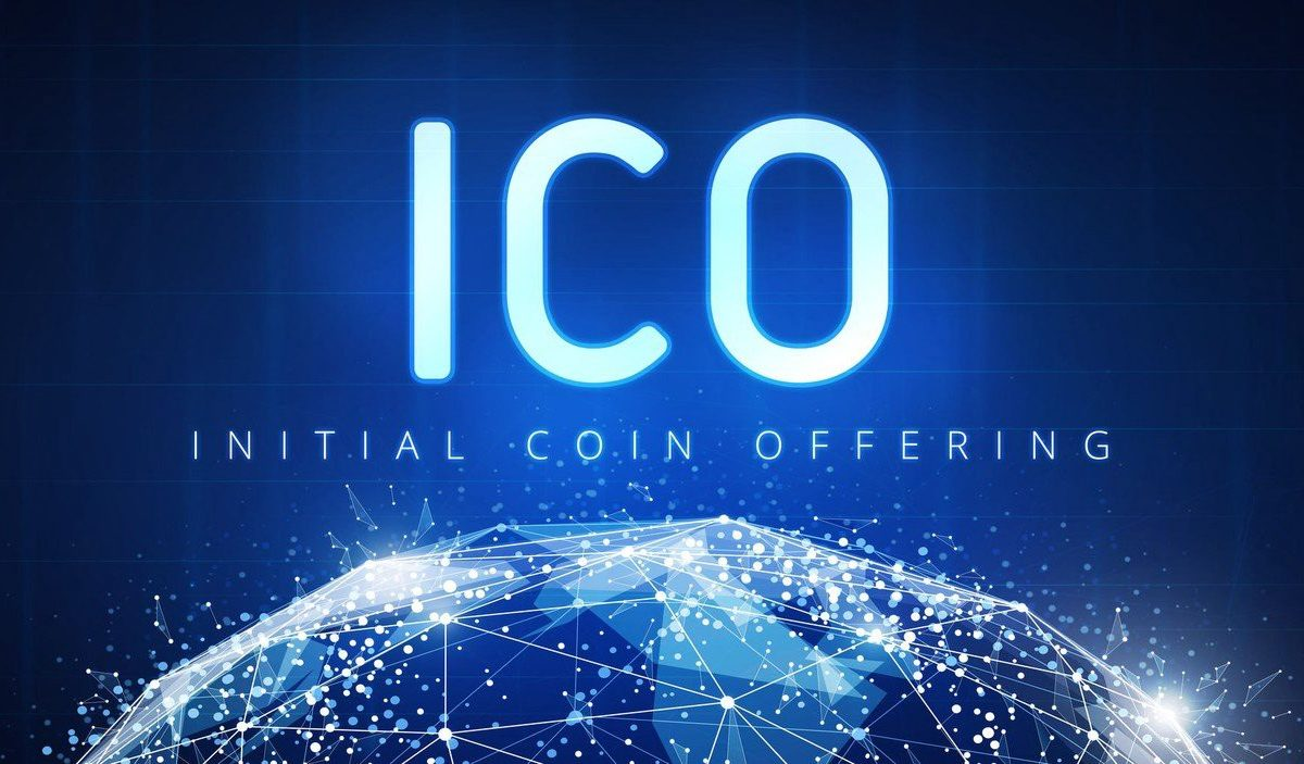Research: ICO Market Down Almost 100% From a Year Ago, Raised $40 Million in Q1 2019