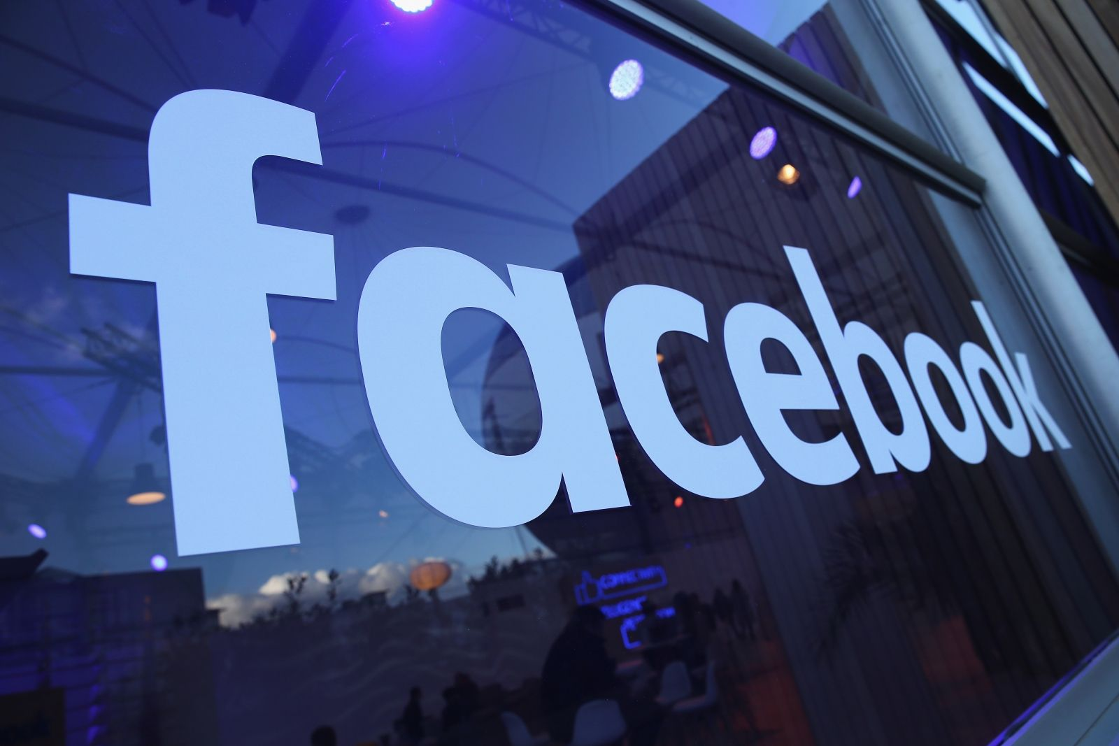 Facebook Registers New Fintech Firm in Switzerland