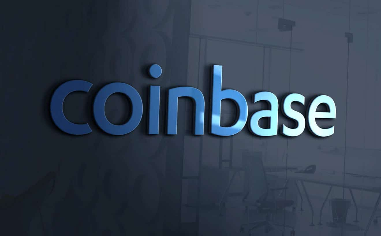 Coinbase Now Supports Cryptocurrency Token EOS