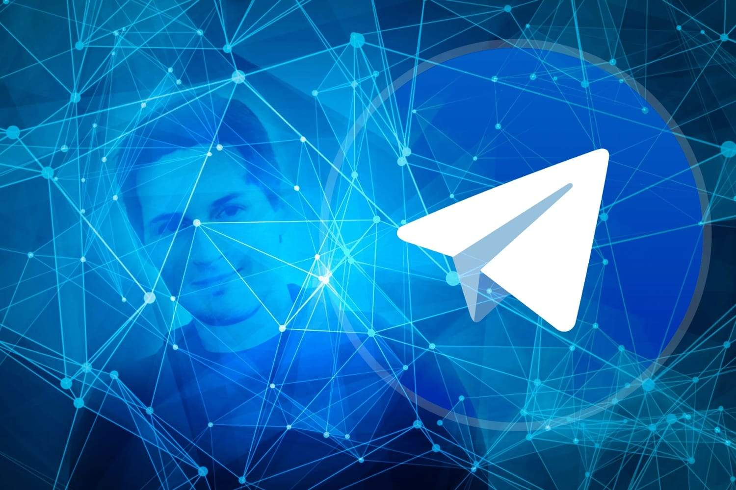 Telegram Officially Releases TON Testnet Blockchain Lite Client