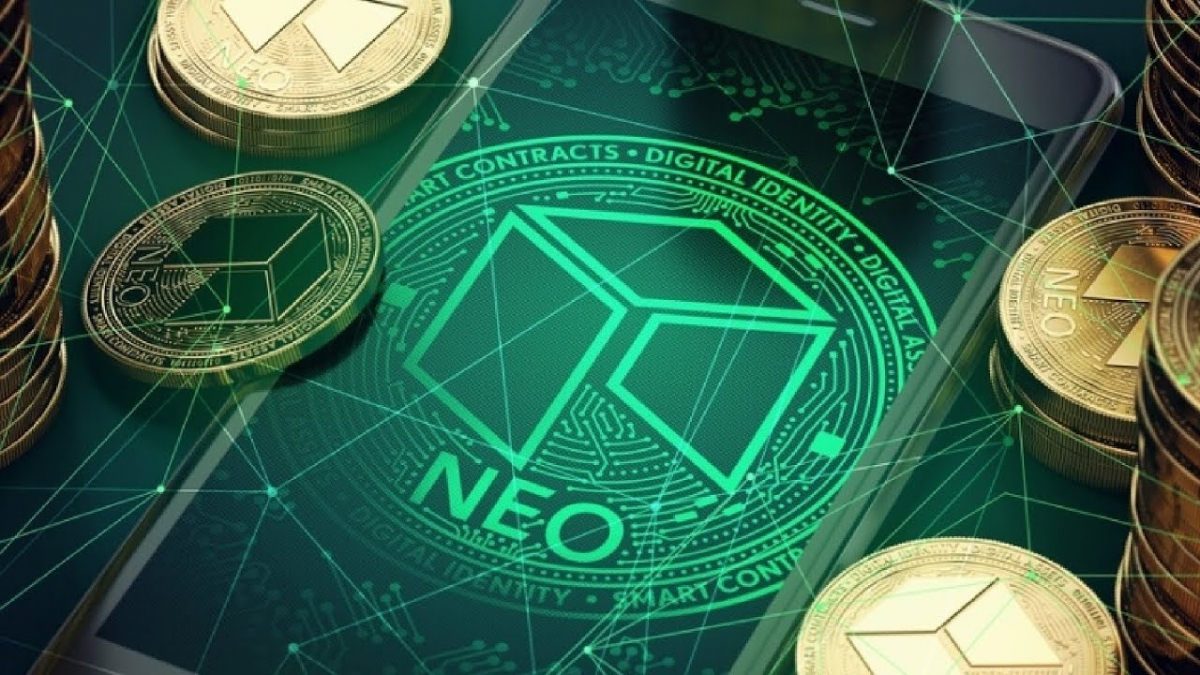 Neo Upgrade Scheduled For Beginning of June, New Oversize Fee Added