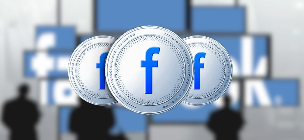 WSJ: Facebook Seeks Reported $1 Billion for FB Coin Amid Talks With Visa, MasterCard