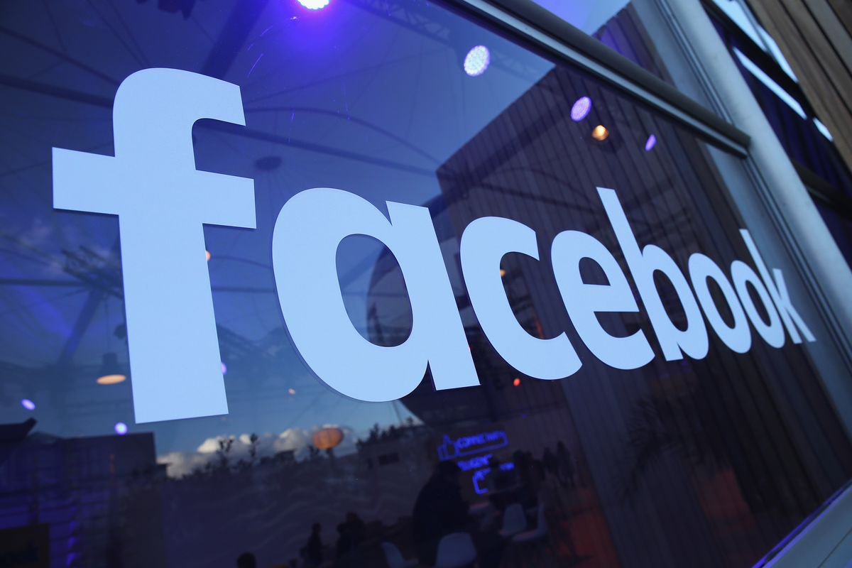 Facebook May Announce FB Coin Stablecoin in Q3, Say Anonymous Sources