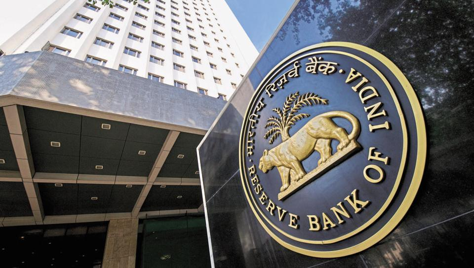 Reserve Bank of India Urged to Reconsider Banning Crypto From Regulatory Sandbox