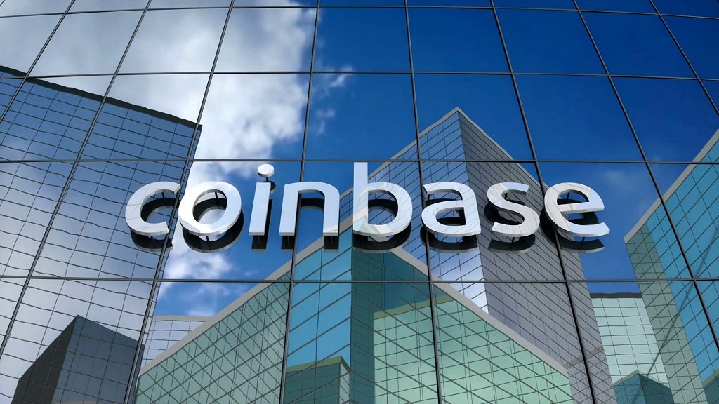 Report: Coinbase Negotiates Acquisition of Xapo's Bitcoin Custody Business