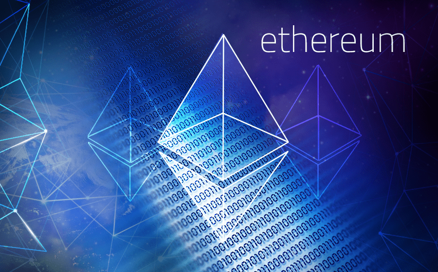 Phase Zero Code for Ethereum PoS Transition Can Be Completed by June 30: ETH Core Devs