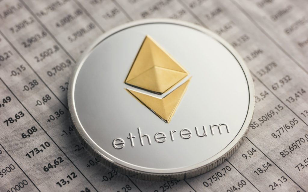 Just 376 People Own 33% of the World's Ether, Chainalysis Report Says