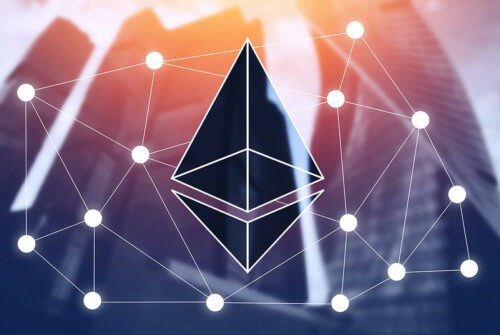Ethereum Foundation Announces Details on $30 Million Network Development