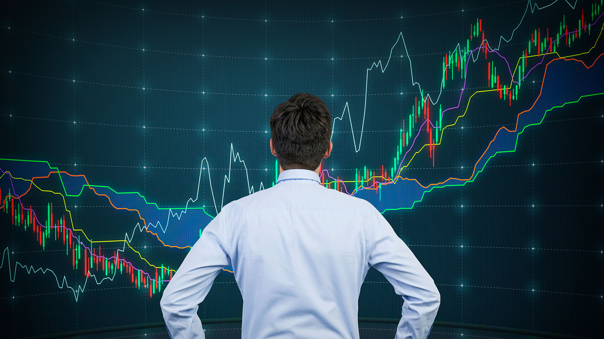 Research Shows US Users Visit Cryptocurrency Exchanges 22 Million Times Each Month