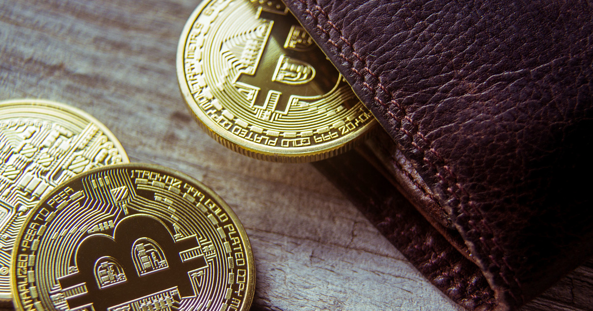 Kenetic Co-Founder: Bitcoin to Trade at $30,000 by Late 2019, Regardless of Bitcoin ETF