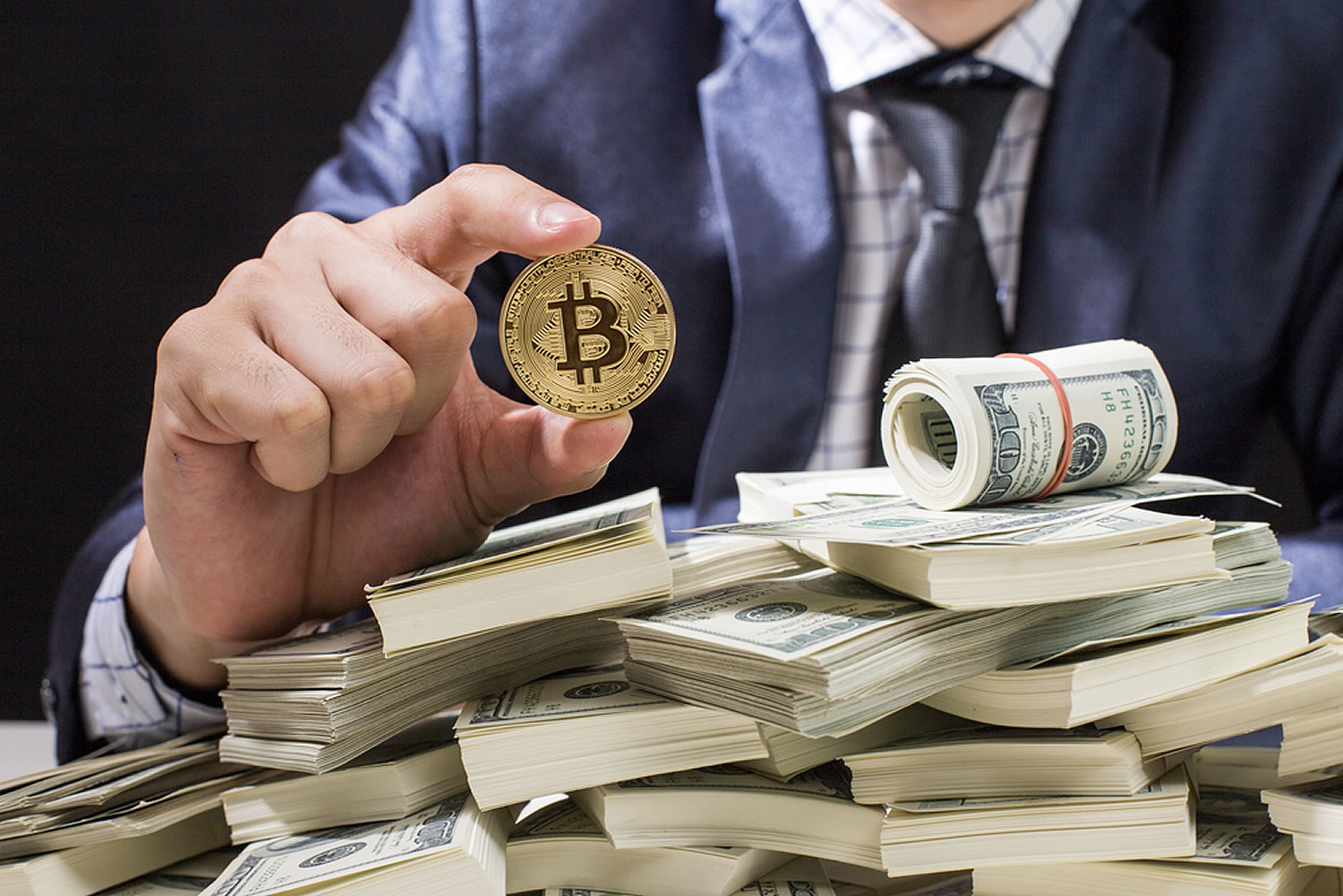 68% of Global Millionaires Already Invested or Plan to Invest in Crypto by 2022: Survey