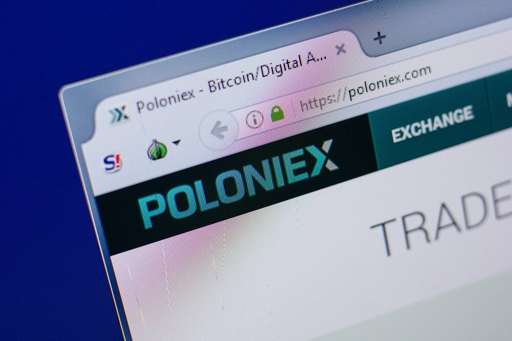 Poloniex Stops Offering Nine Coins in US Due to Uncertain Regulations