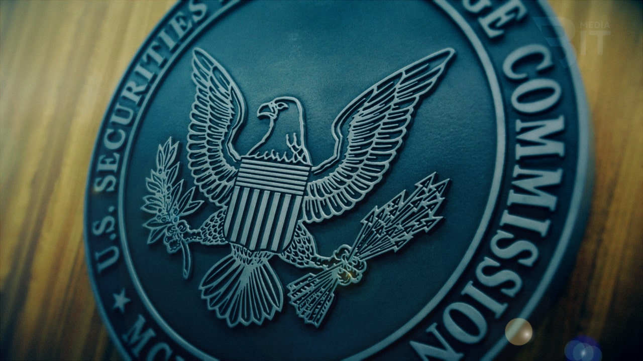 SEC Crypto Czar: Platforms Listing IEOs May Face Regulatory Trouble