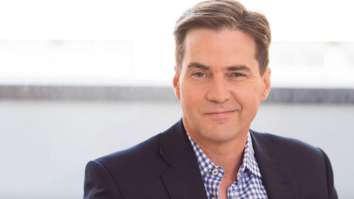 US Court Orders Craig Wright to Provide Bitcoin Ownership Records
