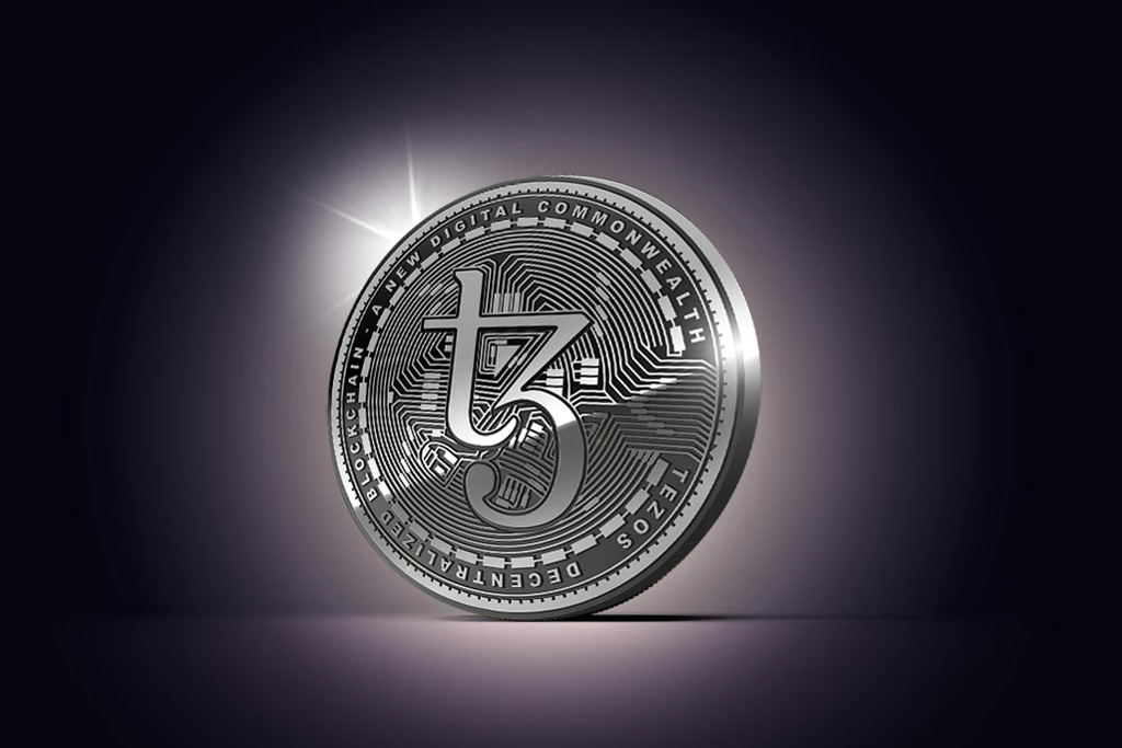 Tezos Commons Exec Raises Concerns Over Suspicious Activity by Hard Fork Developers