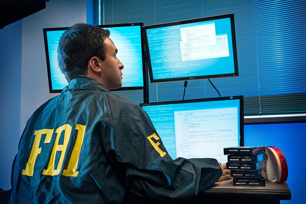 US FBI Calls for QuadrigaCX Users to Provide Information