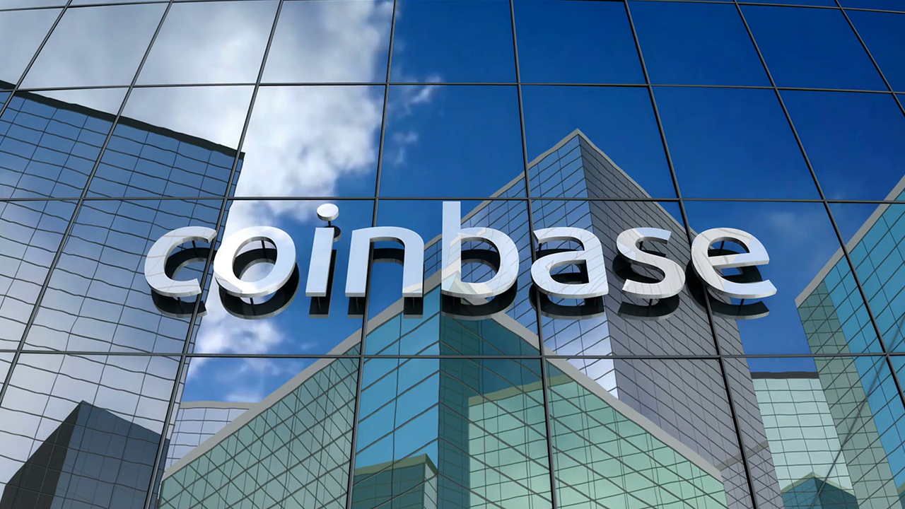Coinbase Earn Now Supports Ethereum-Based Dai Stablecoin