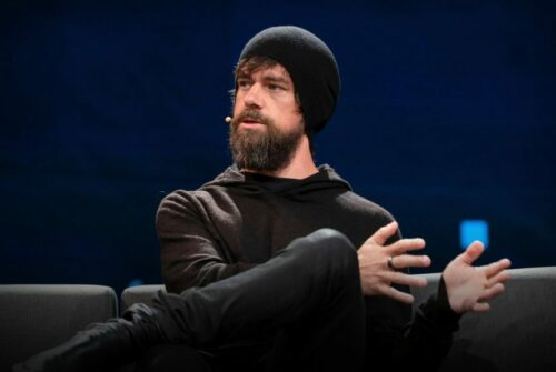 Twitter Founder Jack Dorsey Expounds on Planned Crypto Team