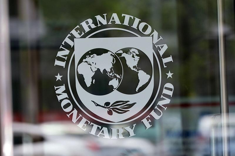 IMF Predicts Central Banks to Issue Digital Currencies