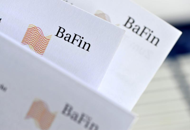 BaFin Head Urges Global Bank Standards in Response to Facebook's Libra