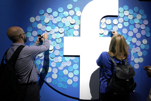 Binance Research: Facebook's Libra Could Spark Additional Cryptocurrency Volume
