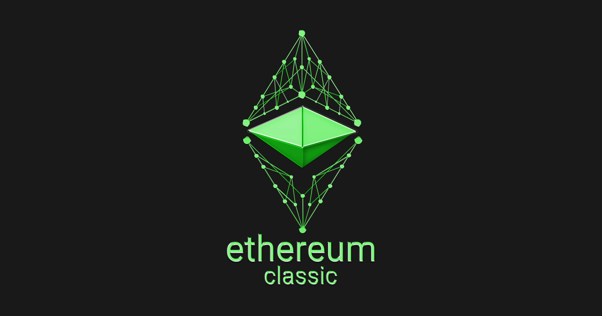 Atlantis Hard Fork for Ethereum Classic Scheduled for September 17 Launch