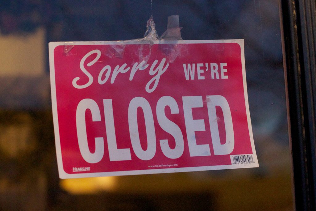 India: Another Crypto Exchange Closes Due to Regulatory Pressure