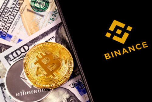 Binance to Open US-Based Division With FinCEN Approved Partner