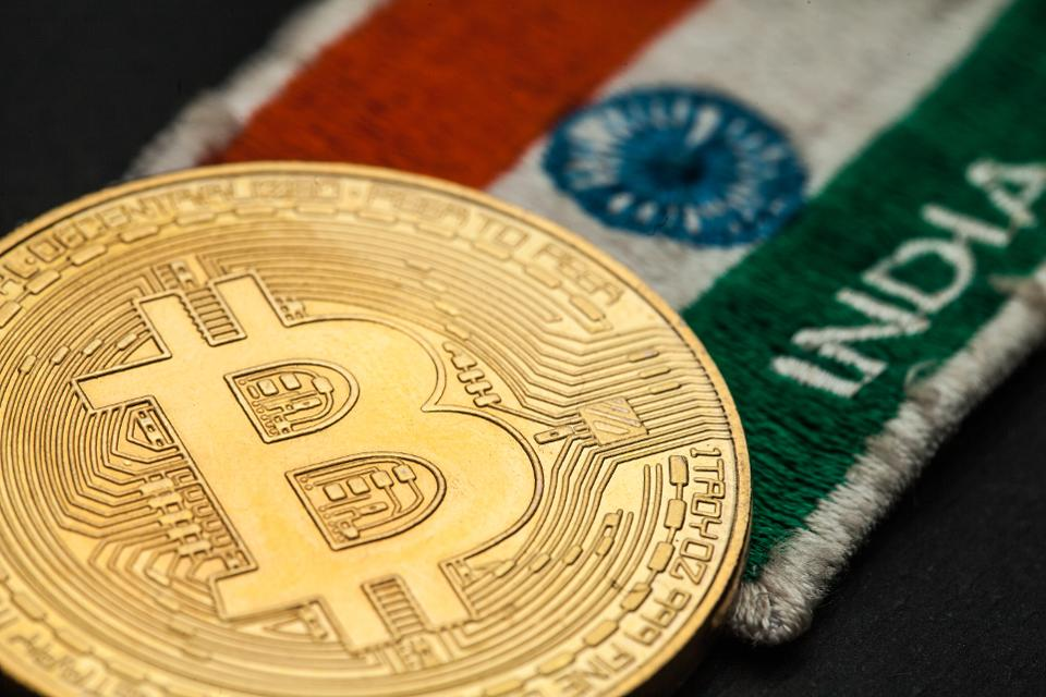 Indian Lawmakers Propose Adoption of 10-Year Jail Term for Crypto Dealings