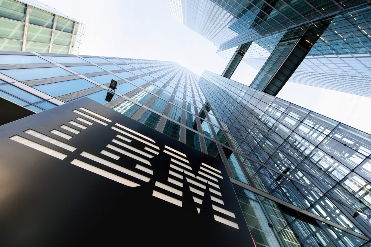 IBM Announces New Multicloud Update to Blockchain
