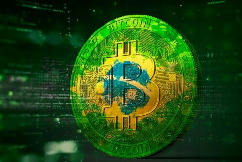 Brazil Requires Crypto Exchanges to Report on User Transactions to Authorities