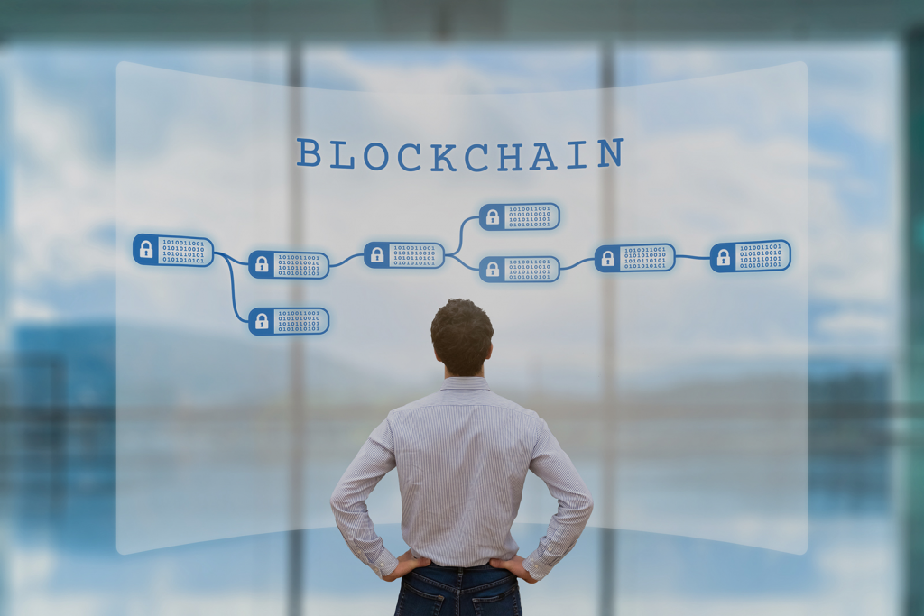 MIT Professor Claims Blockchain Technology Is Not as Secure as Claimed