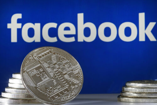 Facebook's Calibra Digital Wallet Will Not Be Available in Its Largest Markets