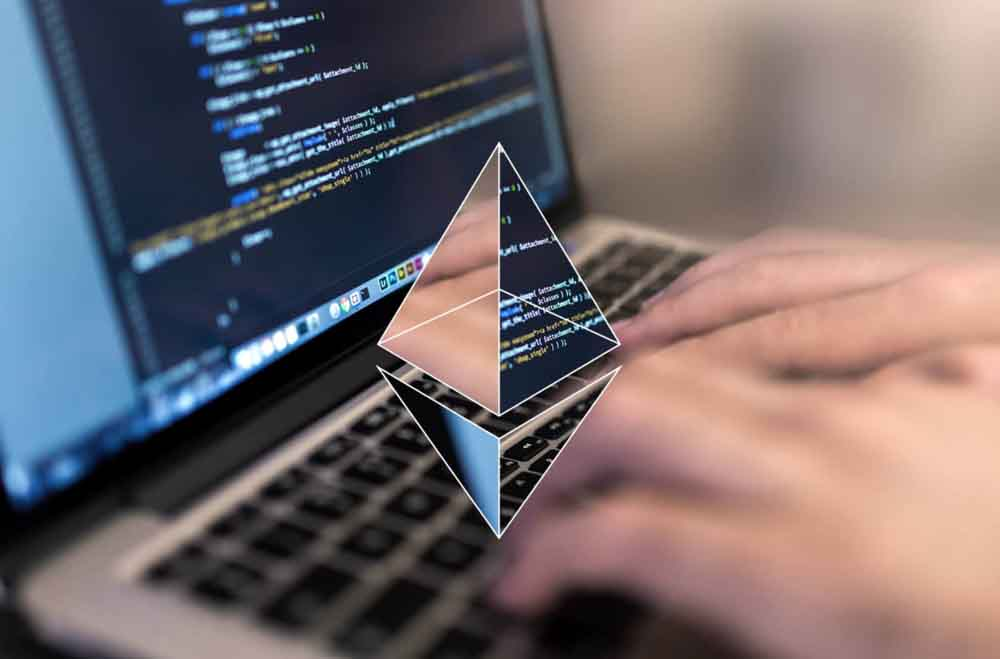 Enigma's Ethereum-Based Private Smart Contract Testnet Goes Live